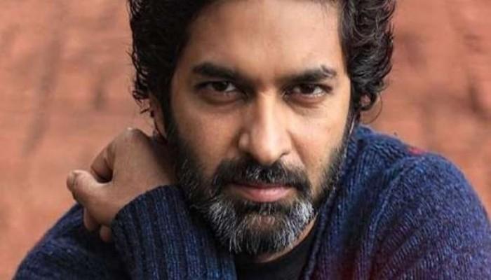 Indian actor Purab Kohli, all family members infected by coronavirus - Geo News