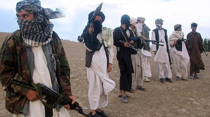 Afghan govt to release 100 Taliban prisoners, says official