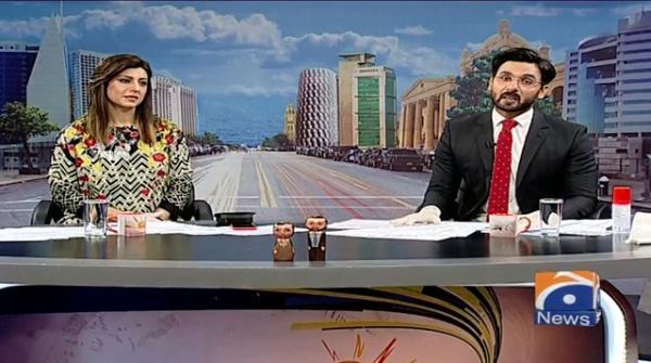 Corona Bohran, Twitter Ky Chief Executive #JackDorsey Ka Aik Arab Dollar Ki Imdad Ka Elan!