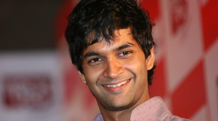 Purab Kohli details his coronavirus journey and the emotional struggle that came with it
