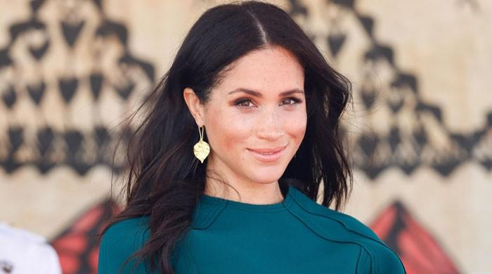 Meghan Markle's films rated best to worst: 'Elephant' receives mixed reviews