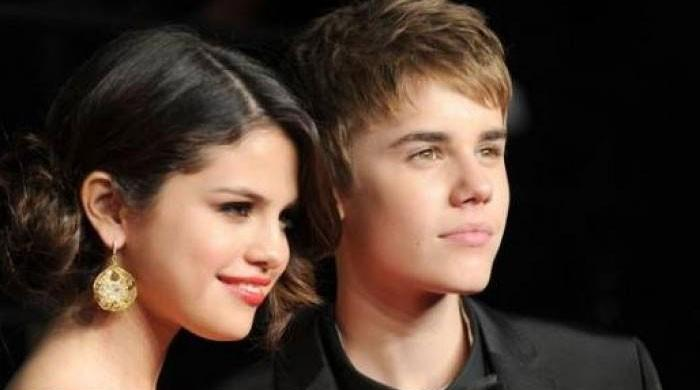 Is Selena Gomez's new song 'Boyfriend' about Justin Bieber?