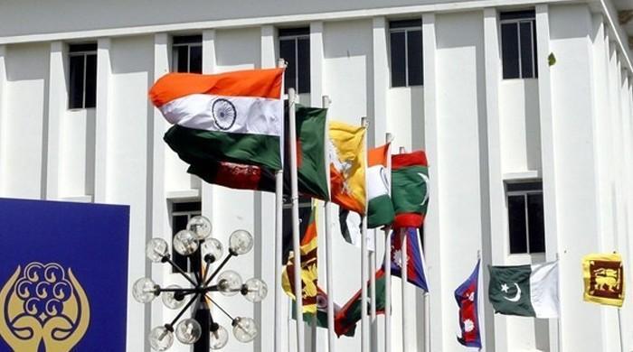 Pakistan pledges $3m for SAARC COVID-19 emergency fund