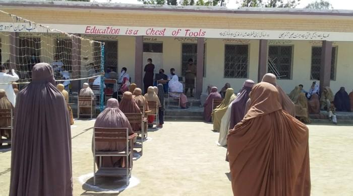 Distribution of funds to needy begins under Ehsaas Programme