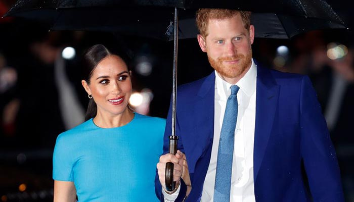 Prince Harry, Meghan Markles Easter plans will leave you in awe