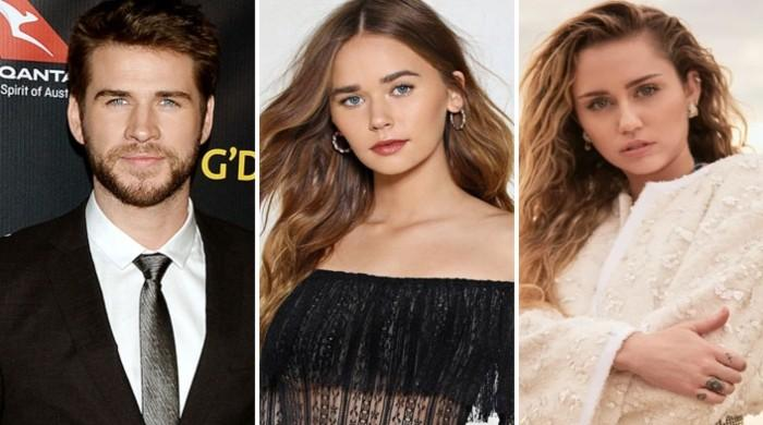 The many ways Liam Hemsworth's girlfriend Gabriella Brooks is different from ex-wife Miley Cyrus