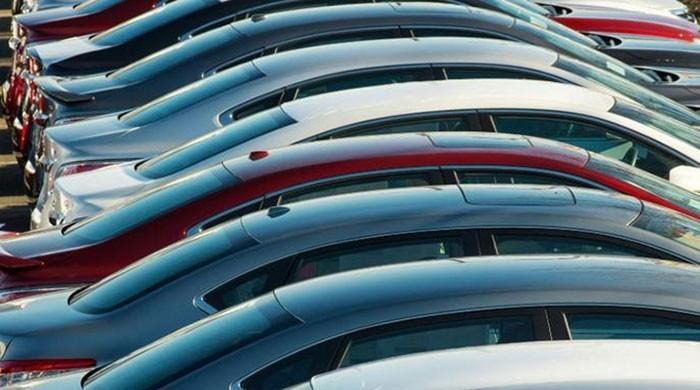 Automakers, dealers worried as car sales plunge 71.8% amid coronavirus lockdown