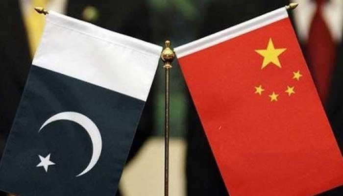 Chinese state councilor assures FM Qureshi of continued support ...
