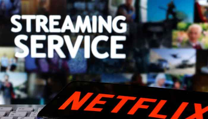 Lockdown: Students can watch Netflix documentaries, series free on YouTube