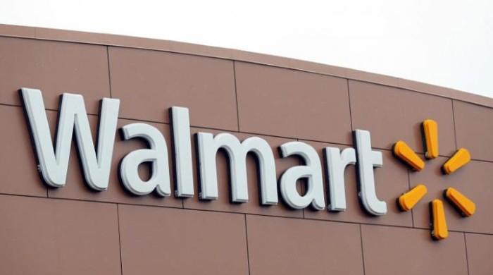 Walmart hiring another 50000 employees as demand continues
