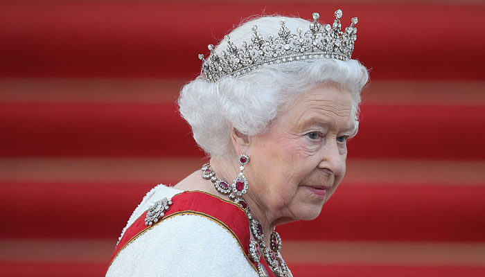 Queen Elizabeth's Birthday Will Be First Ever Without Celebration