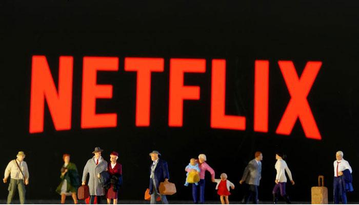Netflix Q1 2020 earnings: Big subscriber jump amid COVID-19