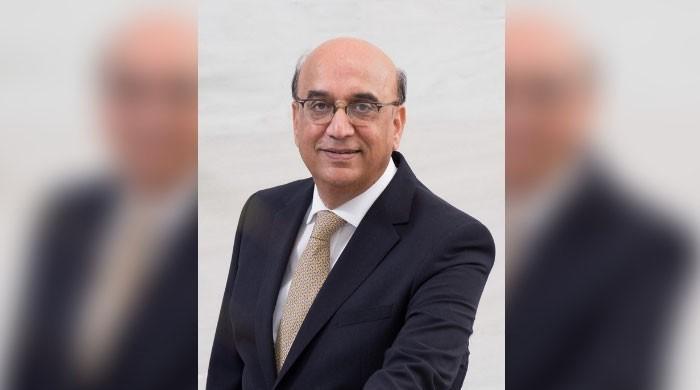 Bestway donates Rs600 million to fight coronavirus in Pakistan