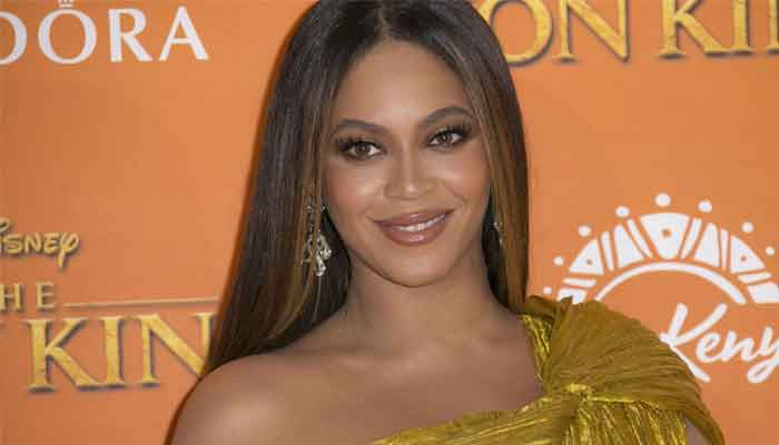 Beyoncé's BeyGOOD Foundation Donated $6 Million To Help Fund Mental Health Services