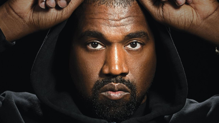 Forbes Officially Declares Kanye West A BillionaireGuardian Life