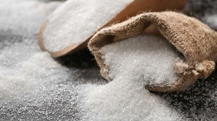 Inquiry commission on sugar traces 50,000 unregistered buyers