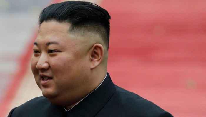North Korean leader Kim Jong Un makes appearance, dismisses death rumours!