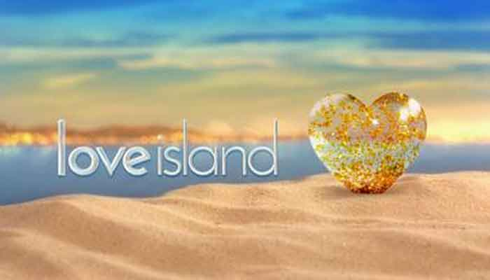 Love Island Summer 2020 Has Been CANCELLED!
