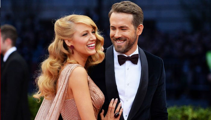 After Extraction, Netflix Has Another Thriller In The Works With Blake Lively