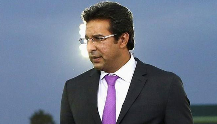 Akram and Azam share tricks of trade with women cricketers