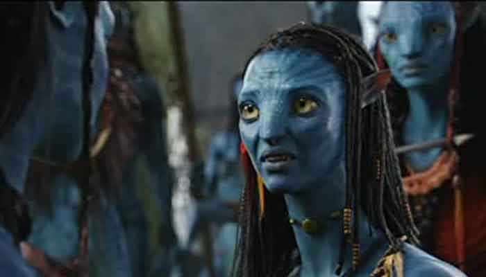 Good news for Avatar and Amazon's Lord of the Rings
