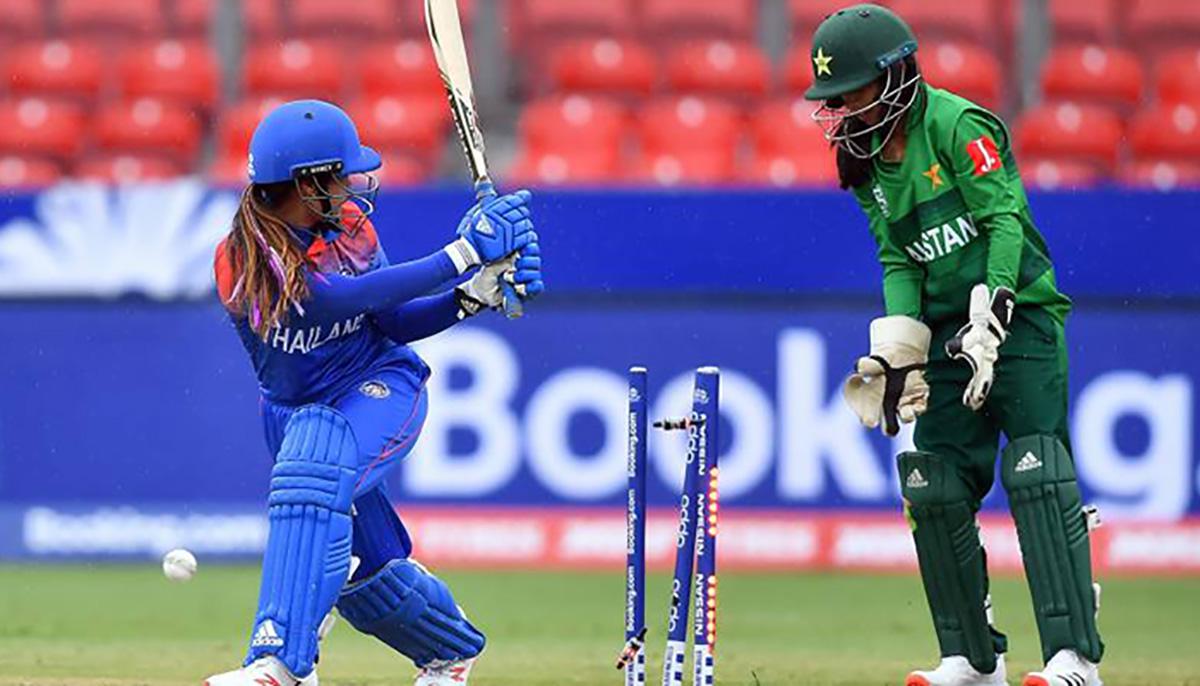 ICC postpone qualifier for 2021 Women's Cricket World Cup