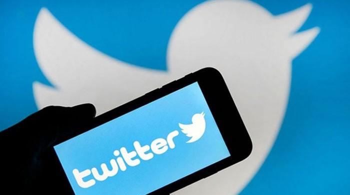 Twitter gives employees permanent work from home option post coronavirus lockdown