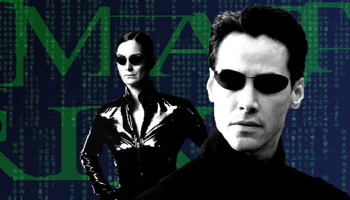 Cast of Keanu Reeves starrer Matrix 4 signs new contracts