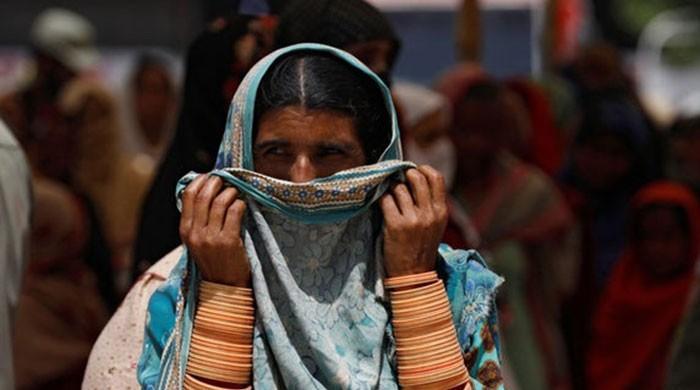 Pakistan facing milder form of coronavirus, says senior doctor