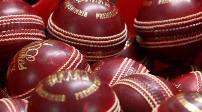 Coronavirus: Cricket committee to discuss future protocols on Monday