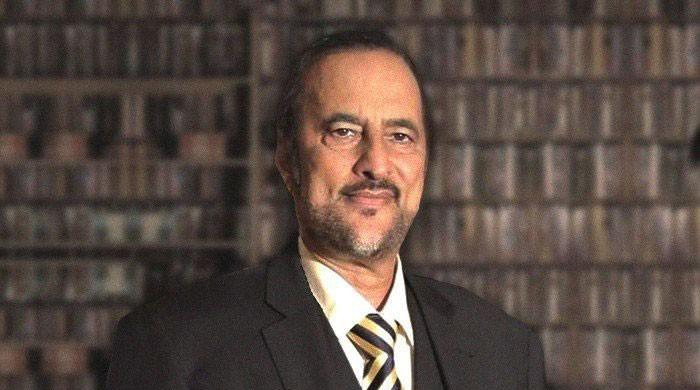 Pakistani parliament a failed one, lacks trust of the people: Babar Awan