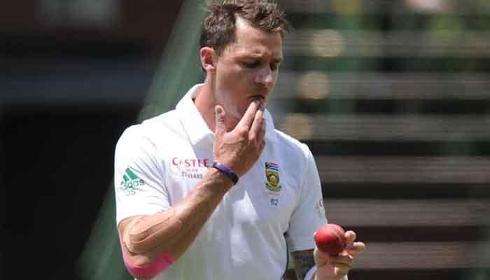 Use of saliva to polish cricket balls to be prohibited