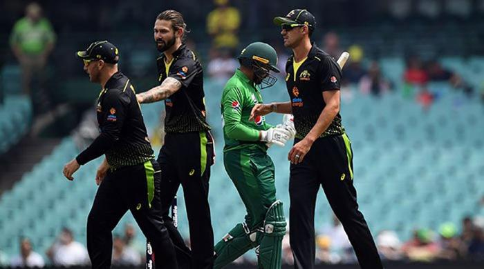 PCB to support T20 World Cup plans but to certain extent: Wasim Khan