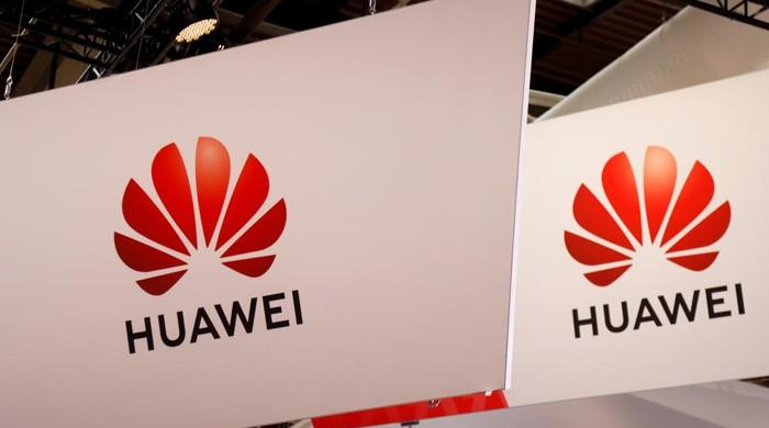Huawei terms US move to curb semiconductor supply as 'arbitrary'