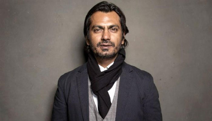 Nawazuddin Siddiqui's Marriage To Fall Apart? Wife Sends Legal Notice, Demands Divorce