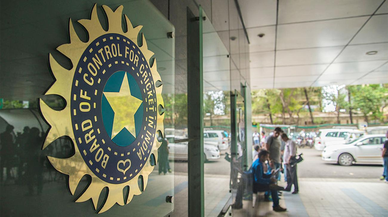 India won't rush players back to training
