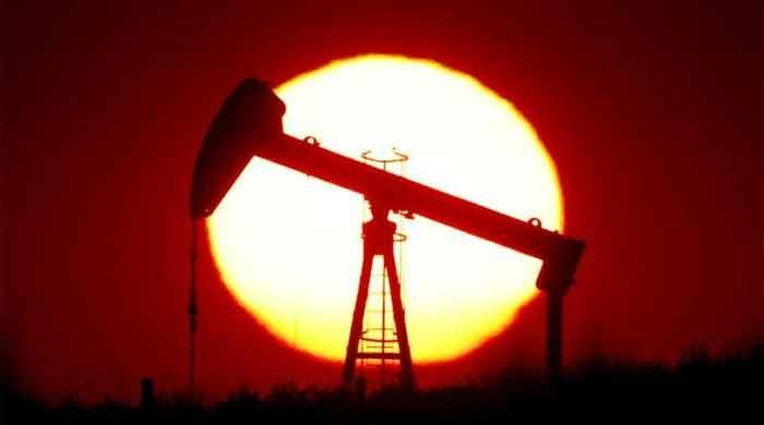 COVID-19: Oil prices boost expectations by recording modest recovery
