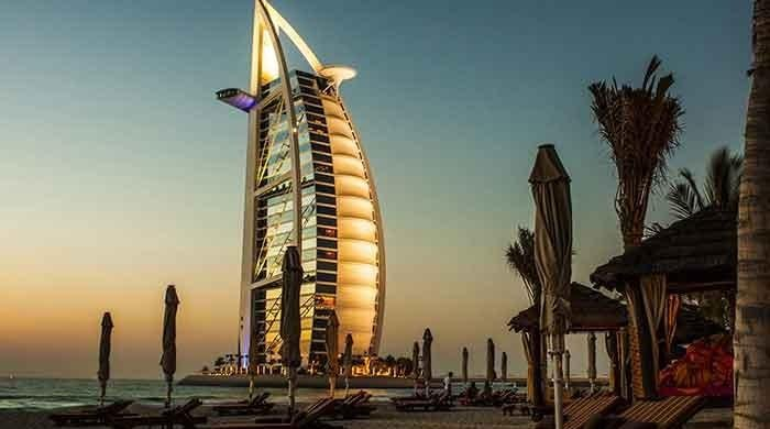 COVID-19: Dubai to resume business activities from Wednesday