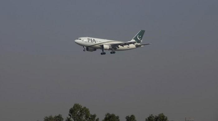 Airbus technical team kicks off Karachi plane crash probe
