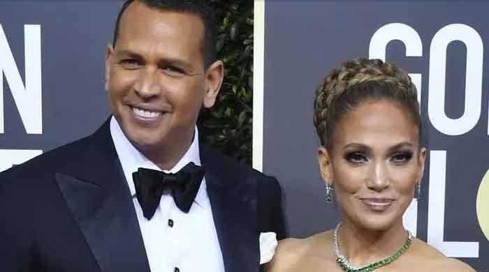Jennifer Lopez heartbroken after wedding postponed due to COVID-19