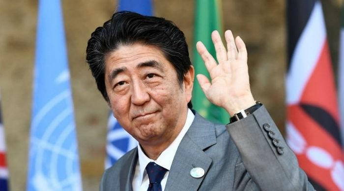 COVID-19: Japan announces new plans of $300 billion to pep up economy