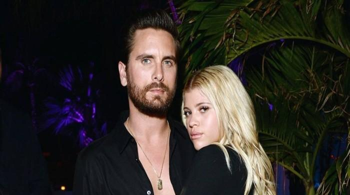 Scott Disick, Sofia Richie see the end of the road on three-year-long relationship