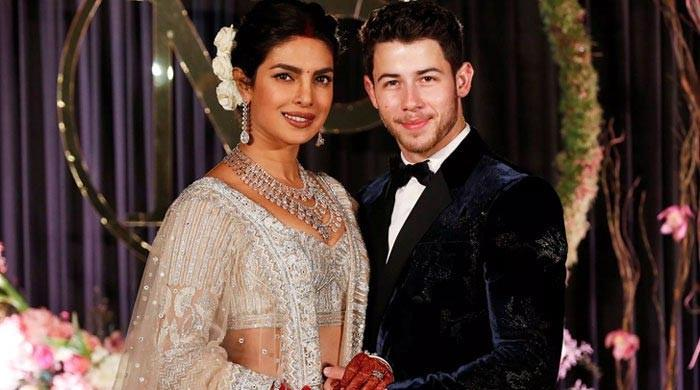 Priyanka Chopra's mother was upset throughout her wedding with Nick Jonas: Here's why