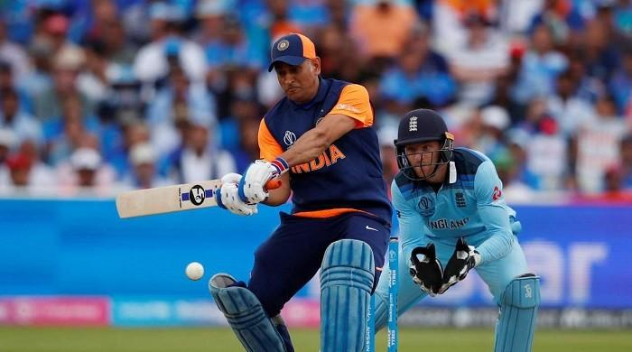 Little or no intent from Dhoni: Ben Stokes on India losing to England in World Cup 2019