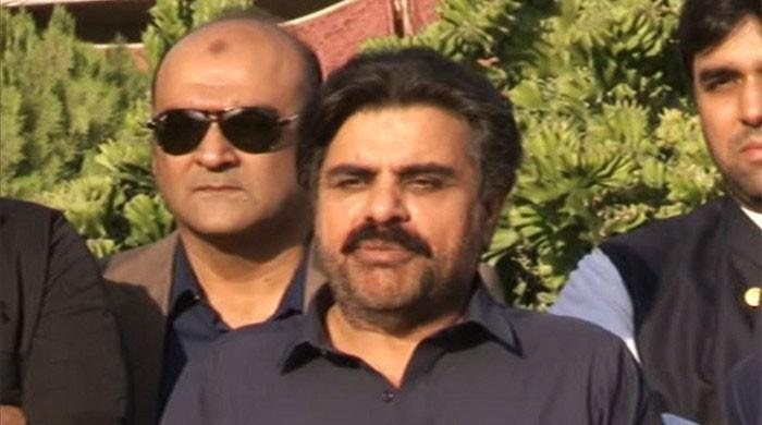 PPP demands PM Imran be held accountable for approving sugar export, freight subsidy