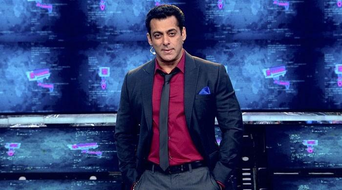 Salman Khan to launch a show featuring his life in quarantine