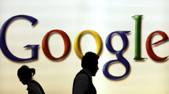 Arizona files law suit against Google over location tracking