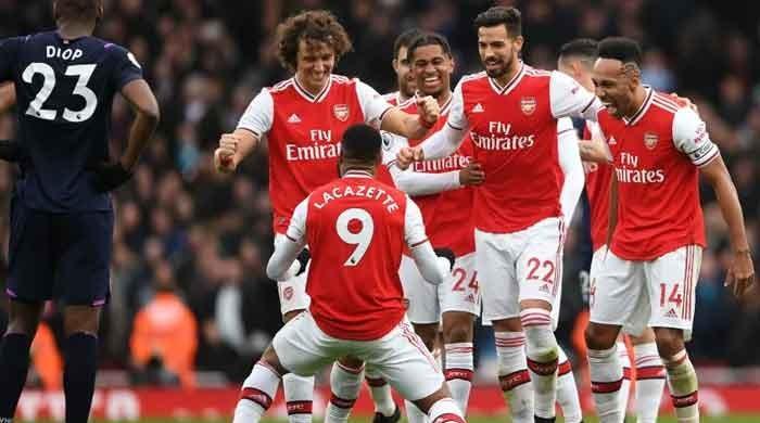 COVID-19: Premier League season to begin from June 17, reports BBC