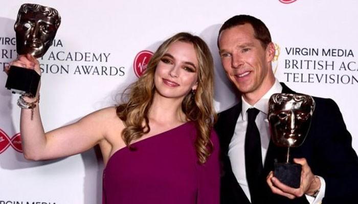 Bafta TV Awards to be held virtually on July 31 - Geo News