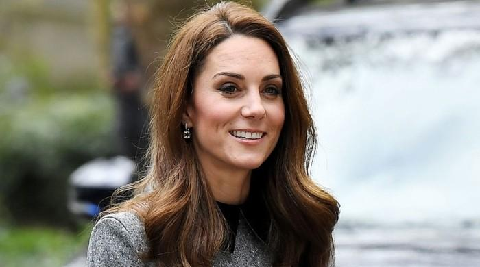 Kate Middleton's secret to overcome complicated matters is her 'ruthless survival streak'